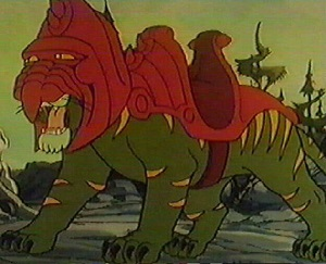 battlecat_filmation